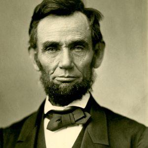socialplanningcouncil-Abraham Lincoln