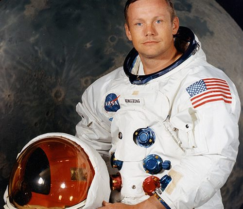 Neil Alden Armstrong-s