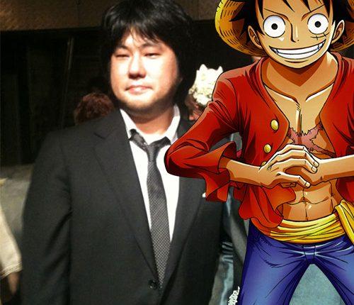History of Akihiro Oda